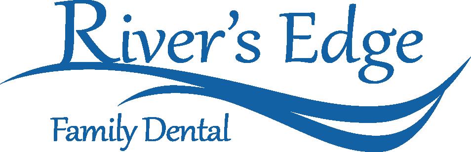 Plymouth Dentist River S Edge Family Dental Dr Leider